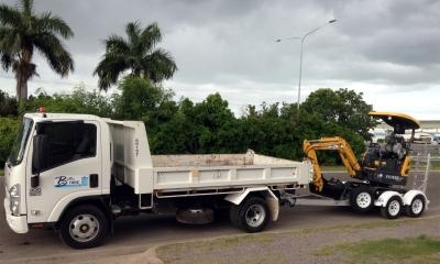 Truck_bobcat.JPG